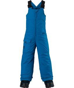 Burton Minishred Maven Bib Snowboard Pants Mascot 2T