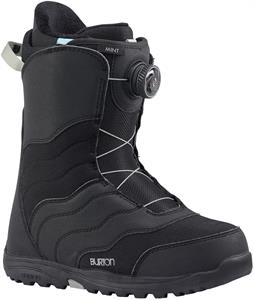 Burton Mint BOA Snowboard Boots