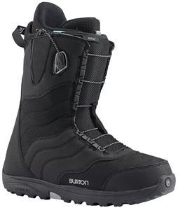 Burton Mint Snowboard Boots