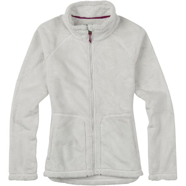 Burton Mira Full-Zip Fleece
