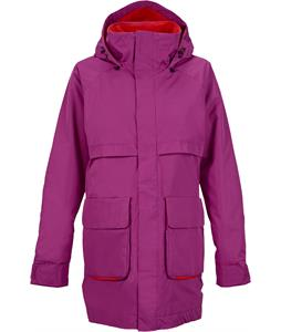 On Sale Womens 2016 Snowboard Jackets