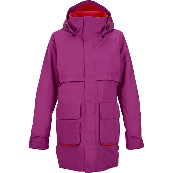 Burton Mirage Snowboard Jacket