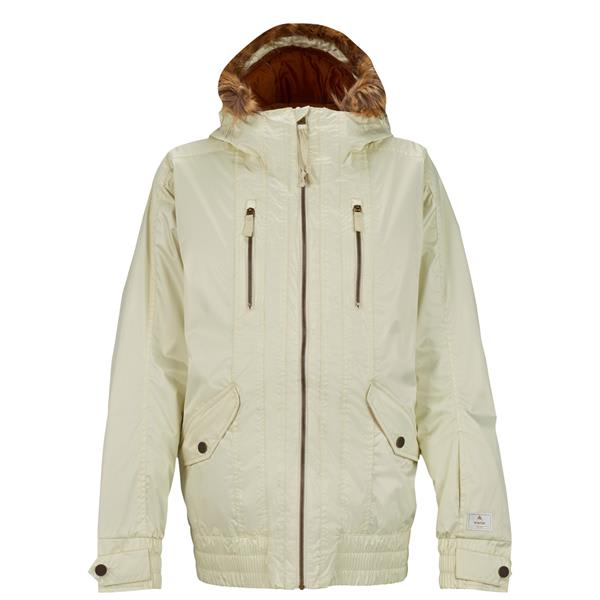 Burton Monarch Snowboard Jacket