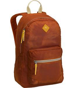 Burton Monette Backpack