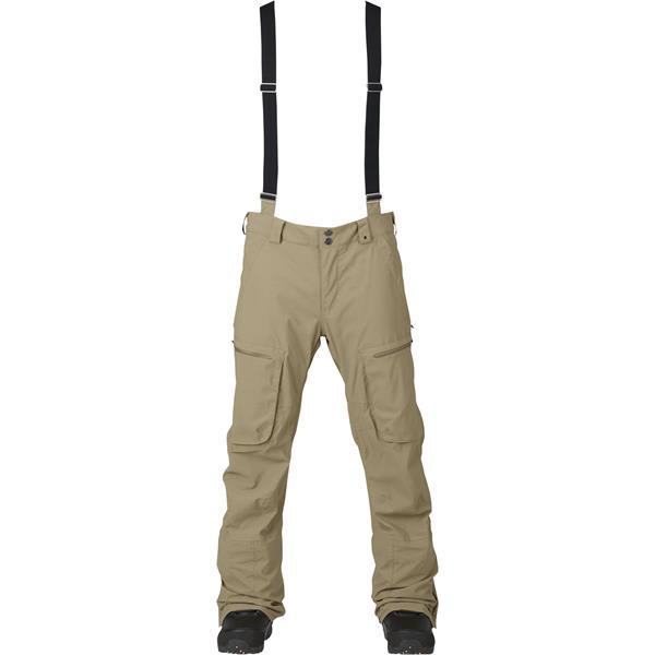 Burton Monitor Snowboard Pants
