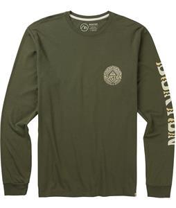 Burton Monterey L/S T-Shirt