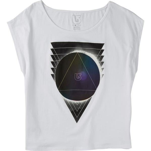Burton Moonscape T-Shirt