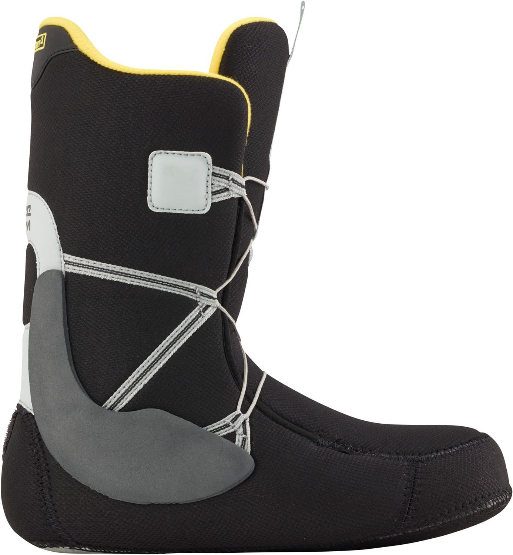 Adidas Football Shoes  Oise
