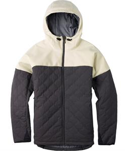 Burton Mountain Chill Jacket