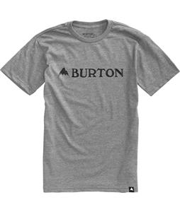 Burton Mountain Horizontal T-Shirt