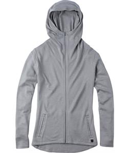 Burton Mountain Negani Fleece