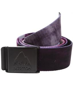 Burton Mountain Vista Belt