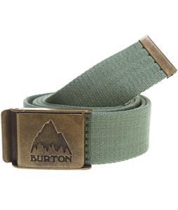 Burton Mountain Vista Belt