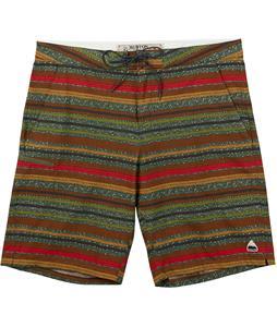 Burton Moxie Boardshorts