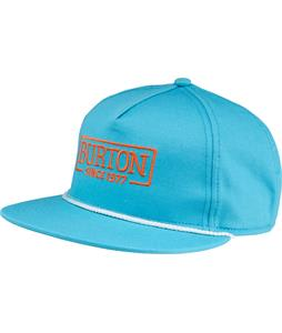 Burton MTN Cap