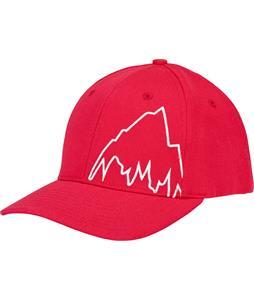 Burton MTN Slidestyle Cap
