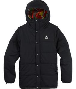 Burton Muggins Snowboard Jacket
