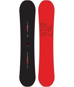 Burton Mystery Blem Snowboard