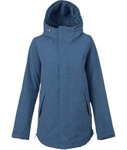 Burton Mystic Snowboard Jacket