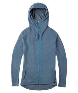 Burton Negani Knit Fleece