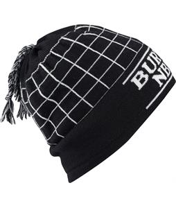 Burton Neighborhood (Japan) Beanie