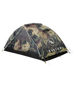 Burton Nightcap 2 Person Tent
