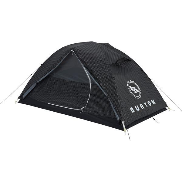 Burton Nightcap 2 Person Tent