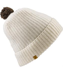 Burton Noble Beanie Canvas