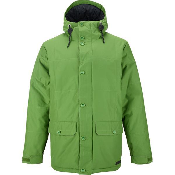 Burton Nomad Snowboard Jacket