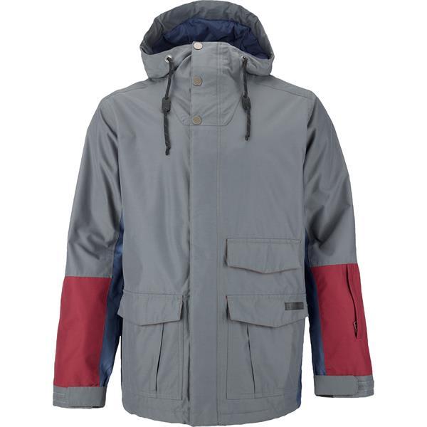 Burton Northfield Snowboard Jacket
