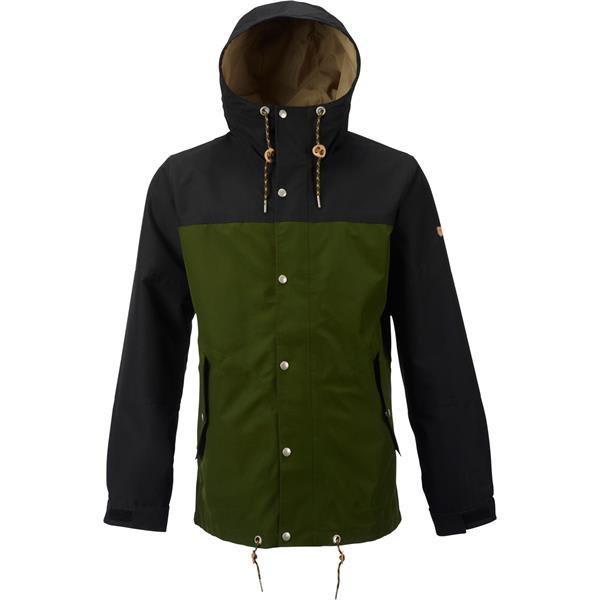 Burton Notch Jacket