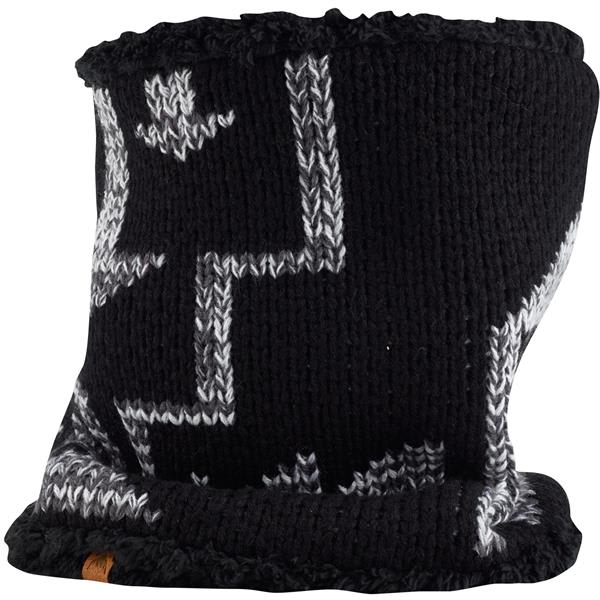 Burton Notch Neckwarmer