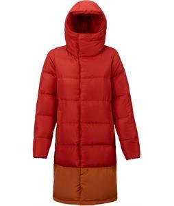 Burton Nottaway Jacket