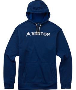 Burton Oak Pullover Hoodie