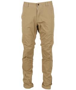 Burton OG Chino Pants