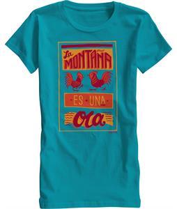 Burton Ola T-Shirt