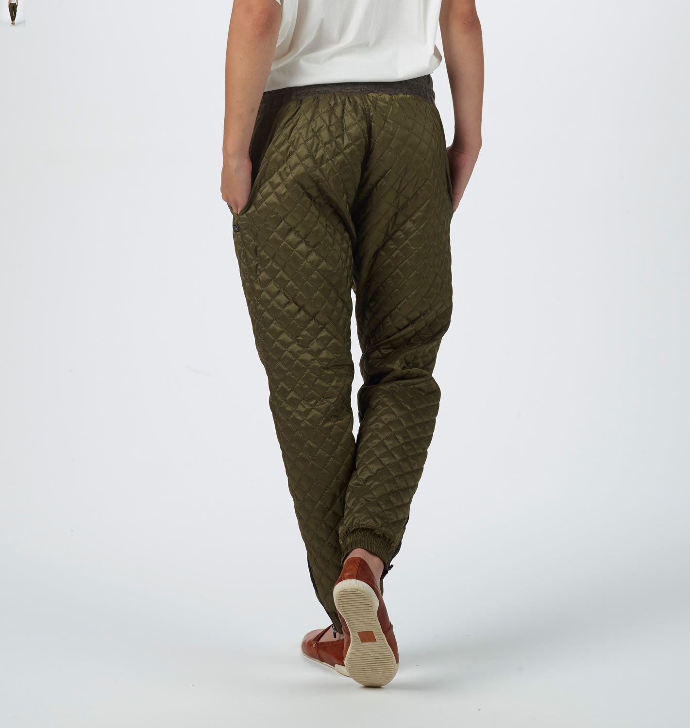 On Sale Burton Olympus Insulated Pants Womens Up To 45 Off