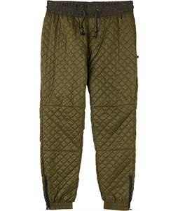 Burton Olympus Insulated Pants