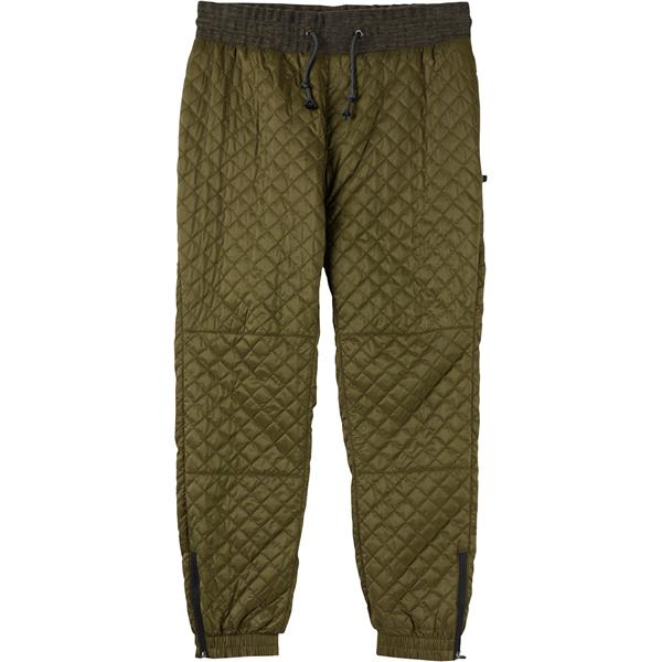 Burton Olympus Insulated Pants