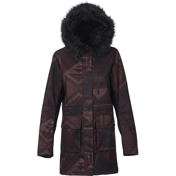 Burton Olympus Jacket