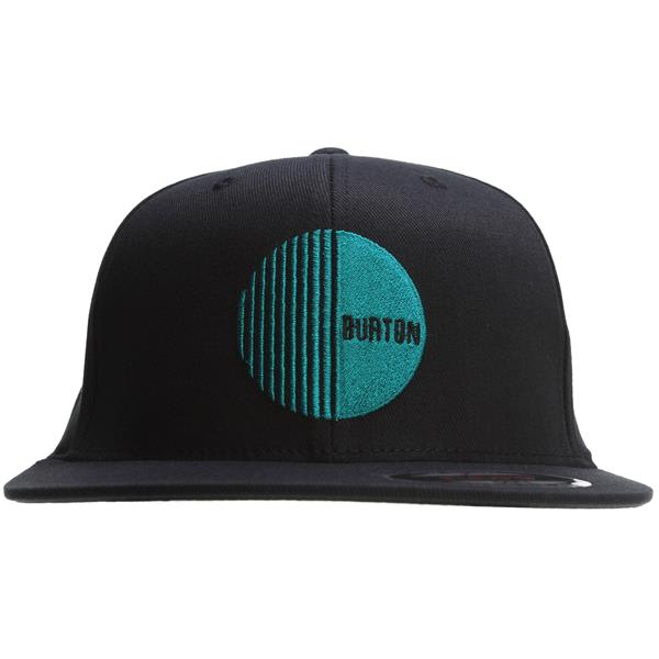 Burton Orion Flex Fit Cap