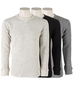 Burton Otto 3-Pack Thermal