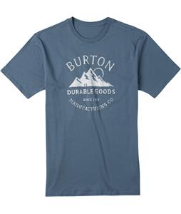 Burton Overlook Slim T-Shirt