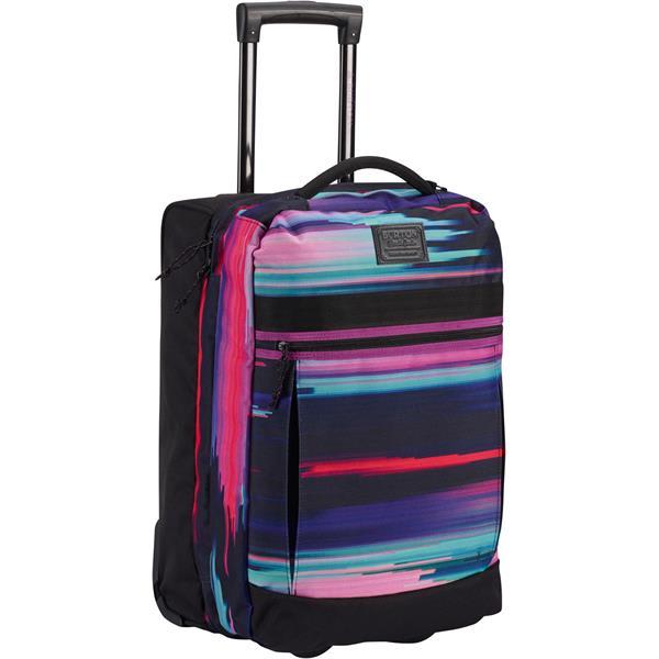 Burton Overnight Roller Travel Bag