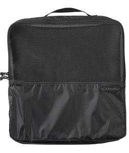 Burton Pack And Stack Cube Set Travel Bag