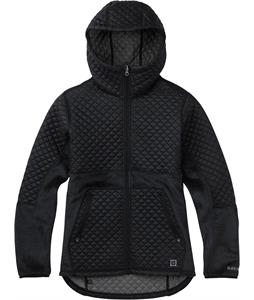 Burton Paige Fleece