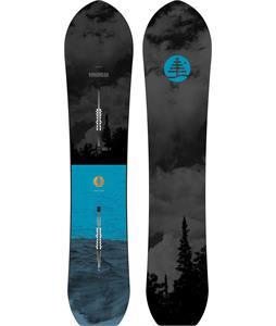 Burton Panhandler Snowboard