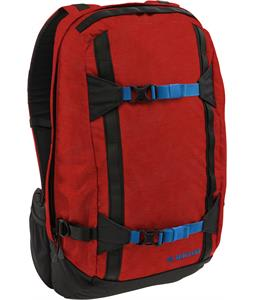 Burton Paradise Backpack