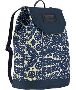 Burton Parcel Backpack