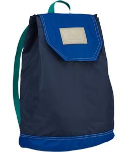 Burton Parcel Backpack
